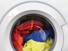 江苏省质监局:洗衣机产品抽查 韩电、喜力、武汉小天鹅等洗衣机不合格