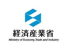 日本经济产业省修正电气用品安全法的技术标准省令