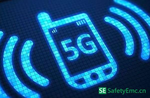 美国专家担心5G新增大量基站会提高手机辐射