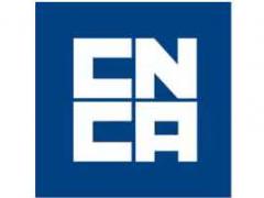 国家认监委发布《汽车产品CCC认证实施规则》以及将新能源汽车纳入CCC认证