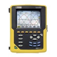 法国CA电能质量分析仪CA8335