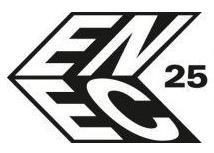 欧洲ENEC认证简介