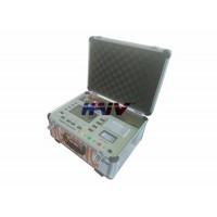 HVYZ1890M变压器有载开关测试仪