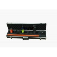 HVHX8700环网柜无线语音核相器