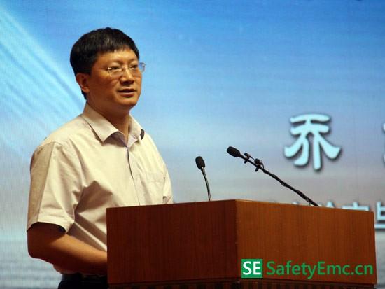 国家认监委乔东:检验检测行业最大的问题是低价竞争