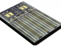 MACOM推出扩展5G光学连接方案组合