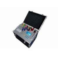 HVBZ3640E三相变压器直流电阻测试仪