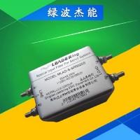4.0KW三相220V伺服放大器输入端专用进线滤波器