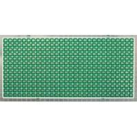 led散热极佳使用寿命长的陶瓷电路板