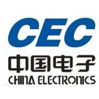 加州能效CEC 能效认证