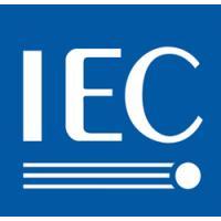 南非NRCS认证办理流程NRCS认证费用