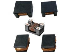 SMD贴片共模滤波器BCDF1608系列