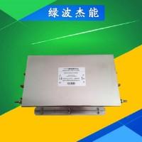 EMC滤波器 变频器输出端专用EMC滤波器 绿波杰能