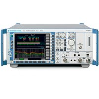 R&S®ESU EMI测试接收机