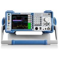R&S®ESL3 EMI 测试接收机