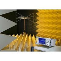 R&S®TS9975 EMI测试系统