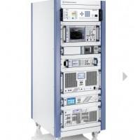 R&S®CEMS100 紧凑型 EMS/EMI 测试平台