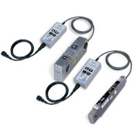 高频交直流电流探头 CP8000 系列