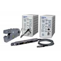 高频交直流电流探头CP3000/CP4000系列(分体式)