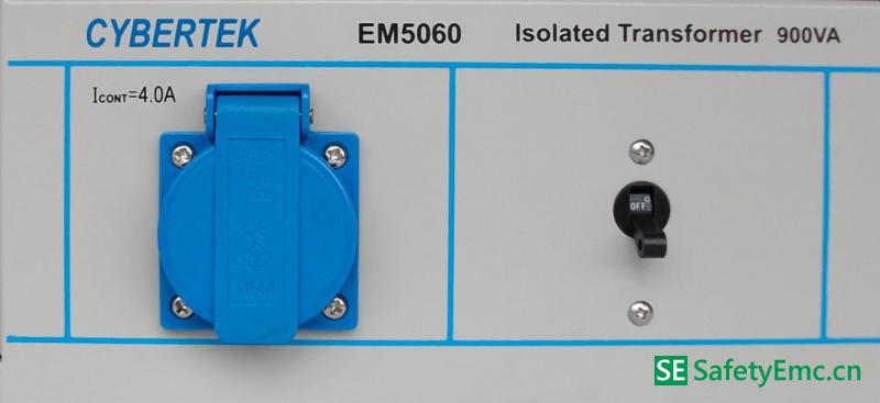 产品1(变压器)
