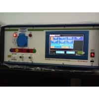 5KV电快速瞬变脉冲群发生器