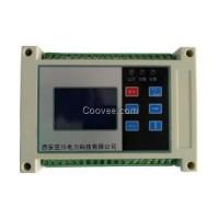 宁夏BQ300灭弧式电气防火保护装置厂家