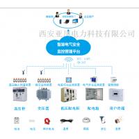 北京智慧城市高低压电气安全综合监控系统与电能管理系统