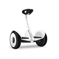 电动平衡车出口美国需要申请UL 2272测试么?