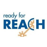 REACH认证191项有哪些物质