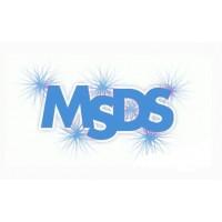MSDS报告怎么做?找谁做?