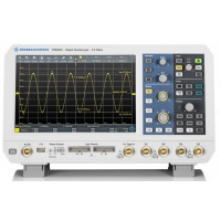 RTB2002+RTB-B211 100M2通到数字示波器