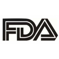 哪些产品需要FDA认证