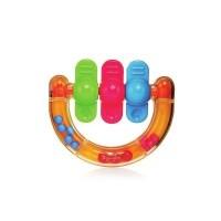 玩具安全国家标准是什么_最新标准解答