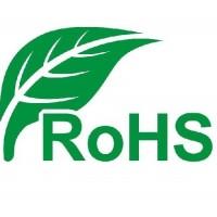 RoHS强制性认证是什么认证