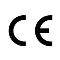 做一个CE认证一般需要多少钱啊_费用一栏表