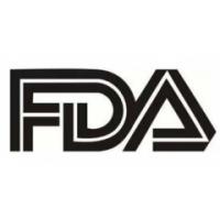 FDA认证有效期多久
