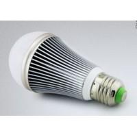 LED球泡灯沙特SASO2870认证13903003336