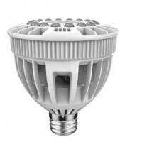 植物生长灯ETL认证13903003336