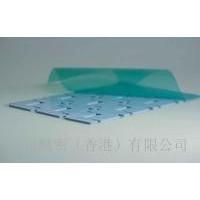 TCS导热填缝垫片