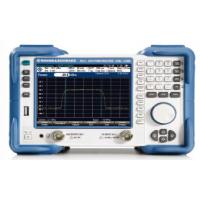 R&S 罗德与斯瓦茨 FSC3/6台式频谱分析仪