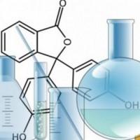 材料化学成分分析方法有哪些?