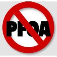 如何知道锅含不含PFOA?PFOA检测