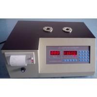 FT-100E多功能粉末堆密度仪