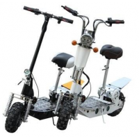 专业办理电动自行车CCC认证