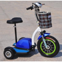 电动自行车/电动助力车在国内销售CCC是强制吗?