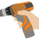 电动工具安规