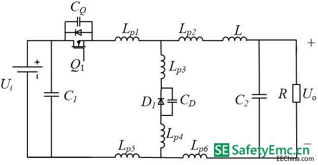 降压变换器等效电路.jpg