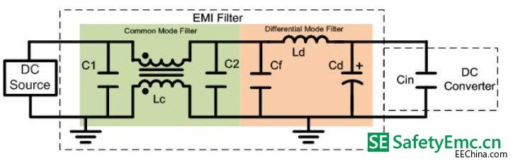 简化的EMI滤波器.jpg