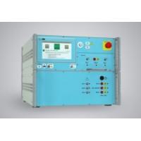 EMCPARTNER电动汽车充电桩抗扰度测试系统