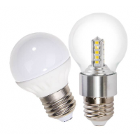 LED灯泡申请印度BIS(CRS)认证需要多少费用和多久时间